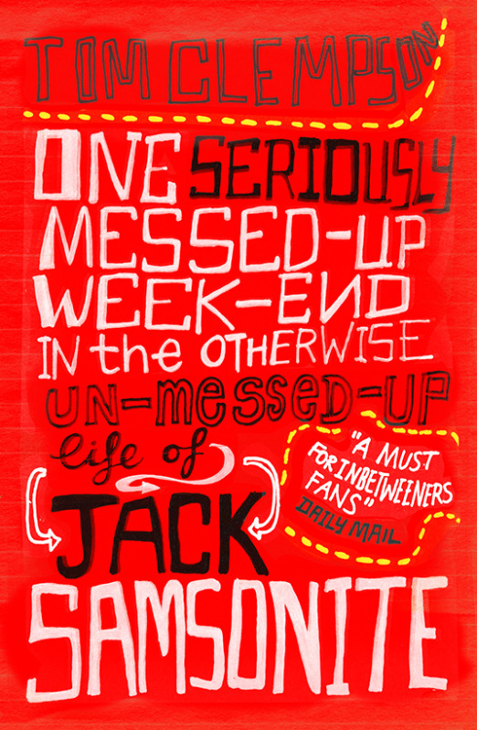 Jack Samsonite Book 2 Draft 1
