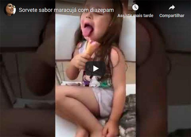 https://www.insoonia.com/sorvete-sabor-maracuja-com-diazepam/