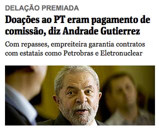 http://www1.folha.uol.com.br/poder/2016/03/1749209-andrade-gutierrez-fez-doacoes-ao-pt-em-troca-de-contratos-com-estatais.shtml