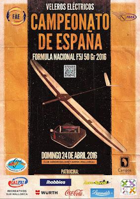 http://www.clubaeromodelismecampos.com/2015/12/campeonato-de-espana-f5j-formula.html