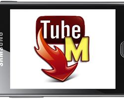 Tube Mate - удобное скачивание видео с YouTube