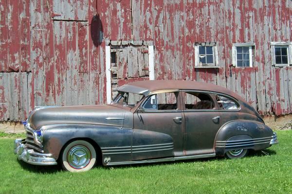 2008 Pontiac G8 Base Black for sale on craigslist | Used US cars ...