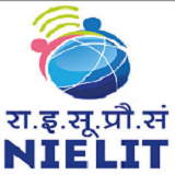 National Institute of Electronics and Information Technology, NIELI, Uttar Pradesh, UP, 12th, DEO, Data Entry Operator, Clerk, freejobalert, Sarkari Naukri, Latest Jobs, nielit logo