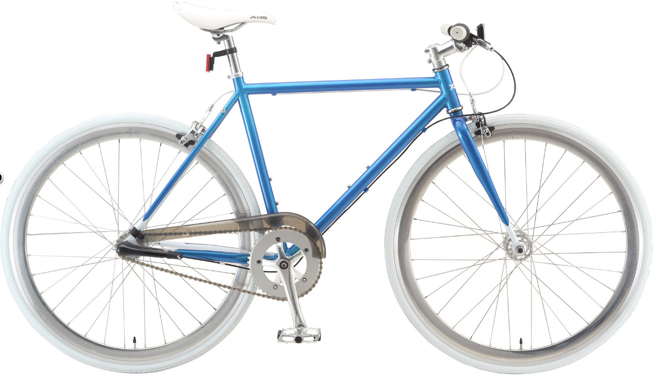 ... Of The Wider Steps Between IGH Gears, My Sturmey Archer 5 Speed (wide  Range Model) Is Delivering ~80% Of The Effective Range Of My 20 Speed Road  Bike.