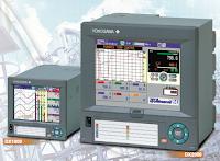 DX1000/DX2000