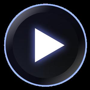 Paid Apk] Poweramp-2 0 9-build-530 Patch App | XDA Roms