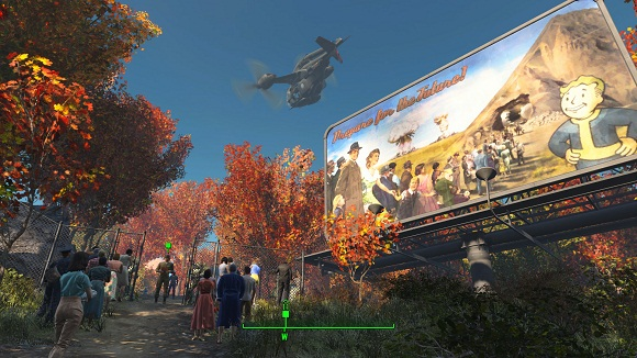 fallout-4-pc-screenshot-www.ovagames.com-5