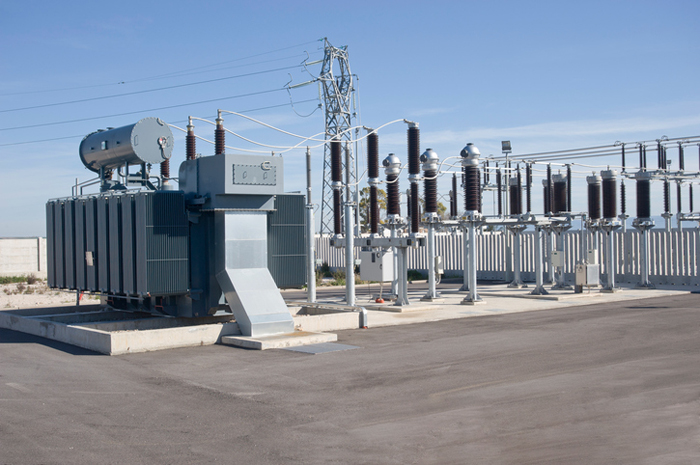 IEEE C57.159-2016 Photovoltaic Transformers