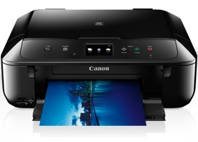 Canon PIXMA MG6830 Printer Drivers