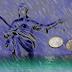 «  Στην Περιφέρεια οι δανειολήπτες »
