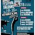 Festival Taurino Misto  31 de Março em Vila Franca de Xira