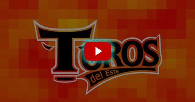 Ver Gigantes del Cibao vs Toros del Este en vivo juego de hoy jue 08 11 18