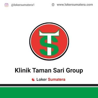 Klinik Taman Sari Pekanbaru