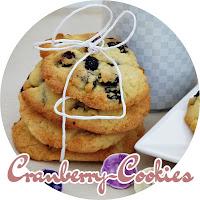 http://filigarn.blogspot.de/2016/03/gebackenes-cranberry-cookies.html