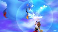 Kingdom Hearts HD 1.5 + 2.5 ReMIX Game Screenshot 8
