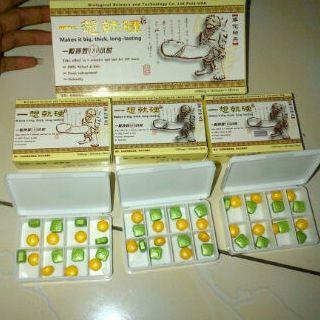 obat klg usa herbal asli murah cara memperbesar penis obat kuat