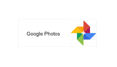 Google Photos v4.3 APK To Download : Get New Live Albums Feature