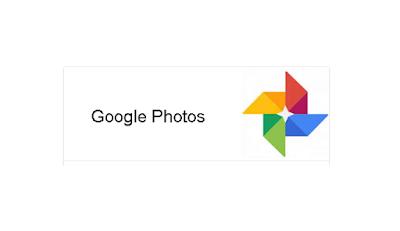 Google Photos v4.3 APK To Download : Get New Live Albums Feature