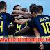 Nhận định Inter Milan vs Udinese, 0h00 ngày 16/12 (Vòng 16 - VĐQG Italia)