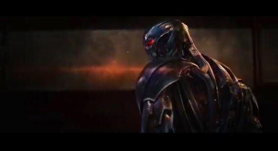 Watch: Marvel's Avenge...