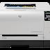 HP Color Laserjet Pro CP1525Nw Treiber Mac Und Windows 10/8.1/8/7
