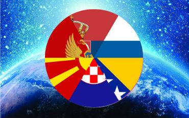 EX-yugoslavia IPTV, 23/04/2018, Daily Playlist, M3U File