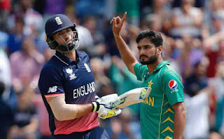 england-crush-pakistan-in-final