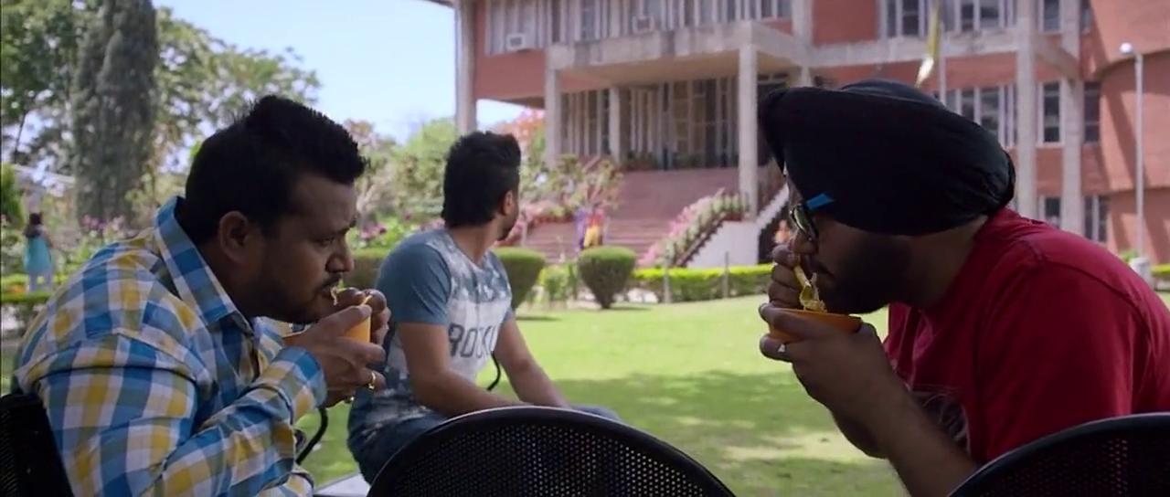 Torrent For Dildariyaan 2015 Full Movie Download HD 720P Punjabi Movie Free Watch Online