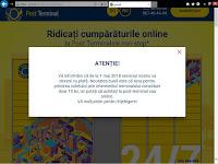 post-terminal-md-devine%2Bcu%2Bplata-din-1-mai-2018.jpg