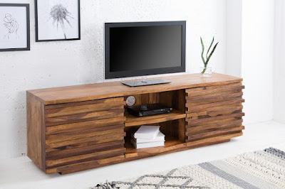 tv stoliky Reaction, nábytek do obývacího pokoje, designový nábytek