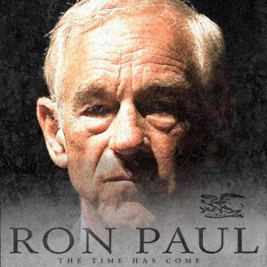 usa wake up x ron paul