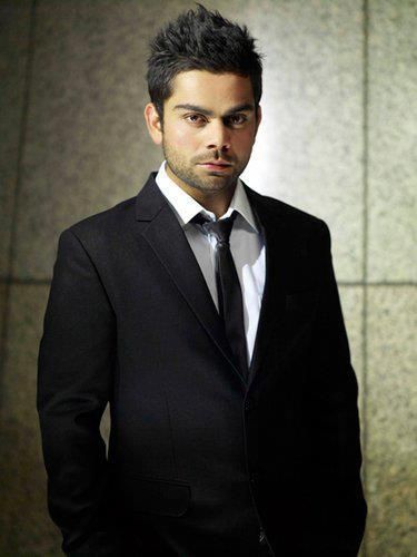 Virat Kohli Facts And New Photos 2013 All Cricket Stars