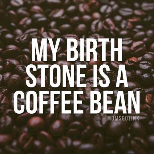 Running with SD Mom: #Coffee - Cold Brew #Recipe & Atlas ...