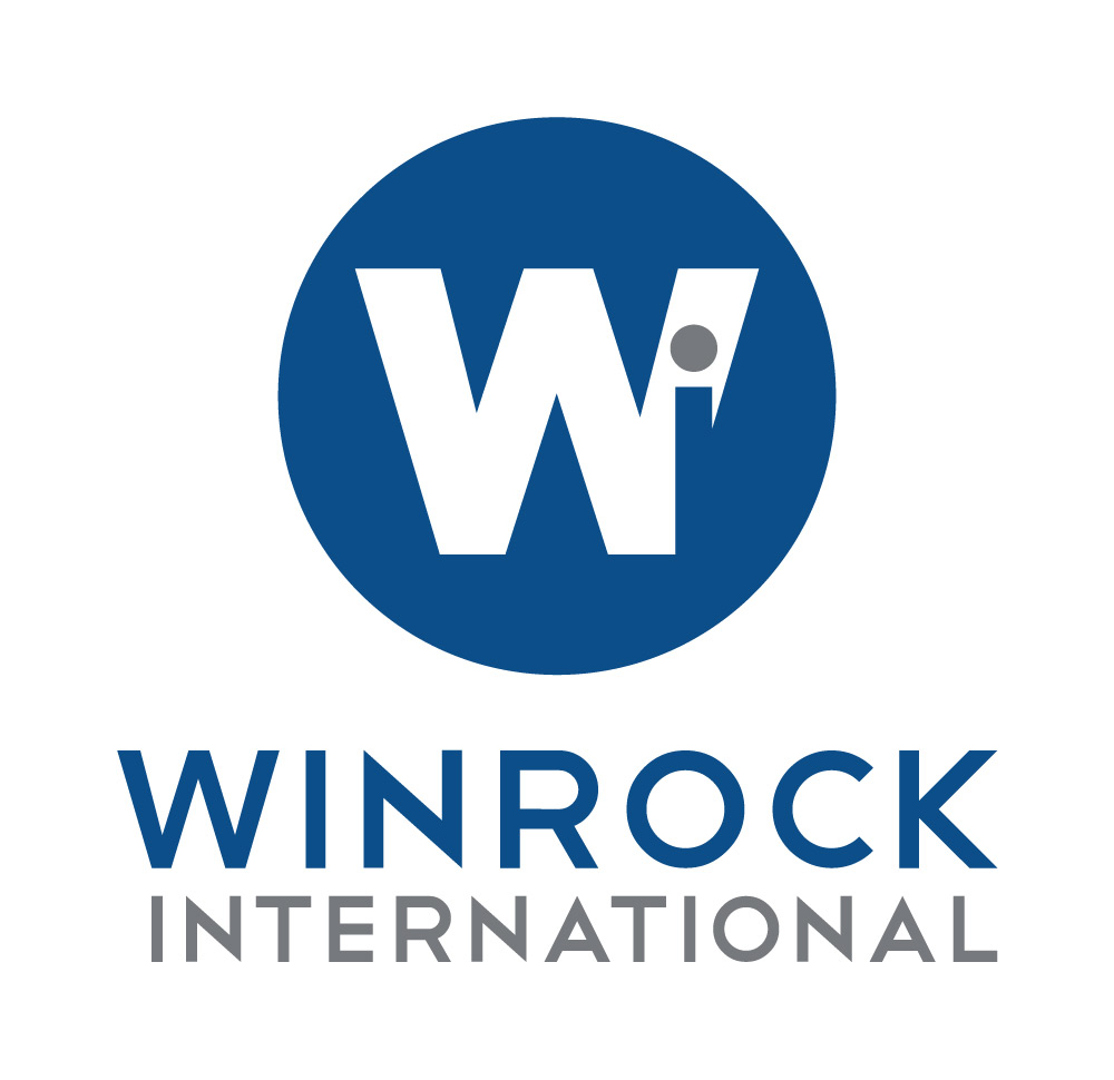 Winrock International Job Consultant: English Native ...