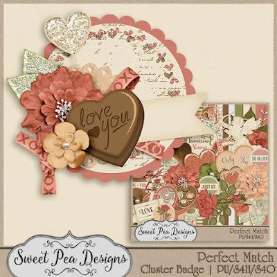 http://www.sweet-pea-designs.com/blog_freebies/SPD_Perfect_Match_Cluster_Badge.zip