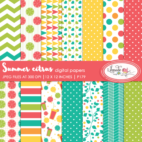 https://www.etsy.com/listing/210089314/60-off-sale-digital-paper-summer-citrus?ga_search_query=summer+citrus&ref=shop_items_search_2