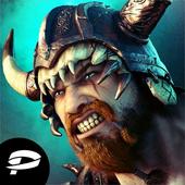 تحميل لعبة حرب القبائل فايكنج - vikings war of clans للكمبيوتر و للاندرويد برابط مباشر