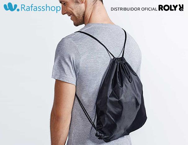 https://www.rafasshop.es/bolsa-deporte-hamelin-7114-roly-especial-sublimacion-bo7114.html