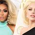 """VIDEO: Shangela elogia a Lady Gaga por su trabajo en """"A Star Is Born"""" [SUBTITULADO]"""