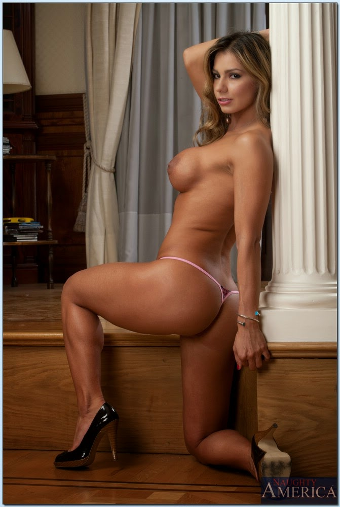 fit the Amateur Milfs Naked must over but