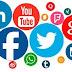 Creció 25 por ciento uso en Cuba de redes sociales en 2017