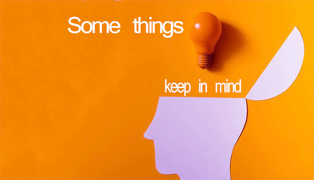 Some-things-to-keep-in-mind