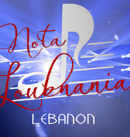 Nota Loubnania