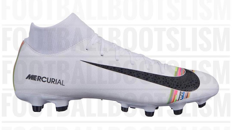 6de2526f2 Boot Calendar - All Leaked and Released Football 2018 Sports kicks ...