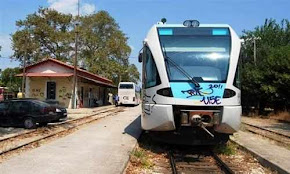 patra-nekrh-h-80xronh-pou-parasyr8hke-apo-to-treno