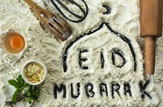 Eid al-Fitr Kyu Manaya Jata Hai or Eid Festival ki puri Jankari Hindi/Urdu Mai