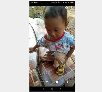 SImpan Video Foto Instagram