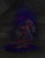 Metin2 Catacomb 3.Kat