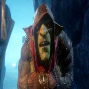 download styx shards of darkness pc game full version free