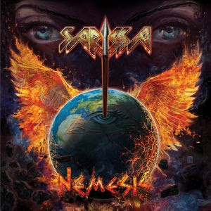 http://www.behindtheveil.hostingsiteforfree.com/index.php/reviews/new-albums/2252-sarissa-nemesis